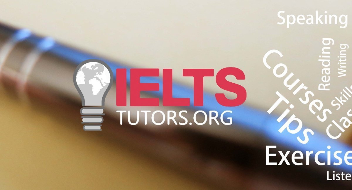 Important Free IELTS Reading Lessons with Answers | IELTSTutors
